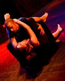 « Shakespearemania, Prolégomènes à Richard III », Cie Françoise Maimone, Théâtre Astrée, Villeurbanne, du 9 au 12 octobre 2012