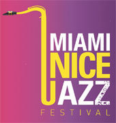 Première édition du Miami-Nice Jazz Festival du 26 au 28 octobre 2012 à Miami