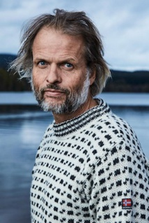 Erling Kagge (D.R.)