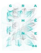 Saison du dessin contemporain, Graphéine #4 à Toulouse du 7 novembre au 8 décembre 2012