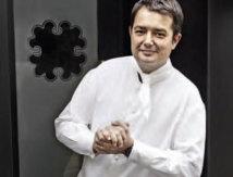 Jean-FRançois Piège © DR