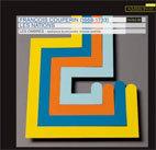 Offrez des disques Ambronay Editions pour Noël 2012