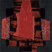 Jacques Pouchain, peintures et sculptures, Musée international de la chaussure, Romans (26), du 8 décembre 2012 au 24 février 2013