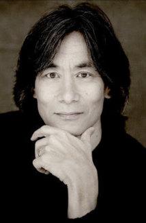Kent Nagano © DR