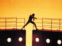 TITANIC Flamand / Plessi, du 19 au 22 décembre 2012 au Théâtre National de Marseille - la Criée [recréation]