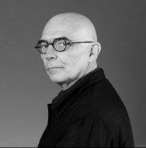 Jean-Marie Piemme © A. Piemme