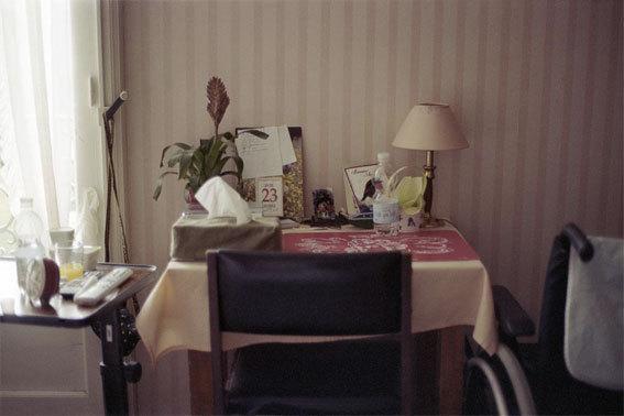 Laurence Escorneboueu © DR