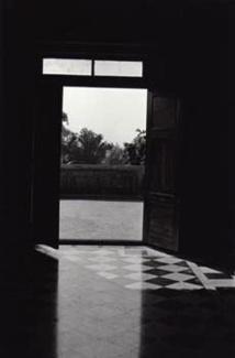 Françoise Nunez, Sans titre, 1997. © Françoise Nunez