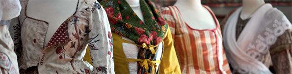 Exposition Indiennes sublimes, Musée de la Toile de Jouy, Jouy-en-Josas, du 21 février au 23 juin 2013