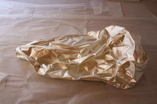 La m`stra de mende 2013, 2e « lèche-vitrine » d'art contemporain. Le réenchantement poétique du quotidien du 8 au 26 mai 2013
