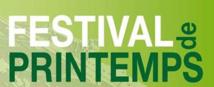Le Festival de printemps à Autun, du 20 au 23 mars 2013, Hommage à Francis Poulenc