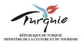 A la découverte de l'art avec  All Arts Istanbul  du 18 au 21 avril 2013