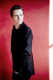 Alexandre Tharaud © Marco Borggreve