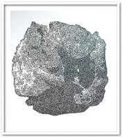 Philippe Chitarrini : particules élémentaires, Galerie Martagon de Malaucène, du 13 avril au 2 juin 2013