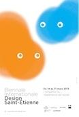 8e Biennale Internationale Design Saint-Étienne : L'empathie, ou l'expérience de l'autre, du 14 au 31 mars 2013