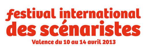 Le MIIE (Marché Interactif de l'Image et de l'Écrit). Réservé aux professionnels du cinéma et de l'audiovisuel, du 10 au 14 avril 2013 à Valence (Drôme)