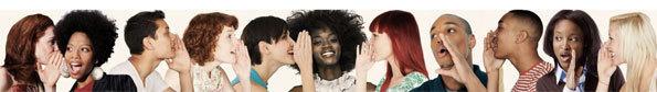 Journée internationale de la Francophonie 2013 : le monde à l'heure francophone