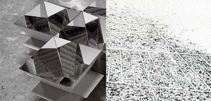 Bik&Book design V. Hanrot – Visuels. Les artistes Rémi Bragard et Marine Pagès – Impression Arc-en-ciel