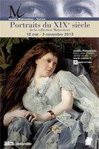 Nuits des musées au musée Mainssieux, Voiron, les 18 et 19 mai 2013