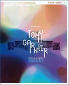 Tony Garnier par Pierre Gras Collection « Carnets d'architectes », Éditions du patrimoine