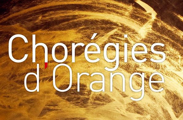 Errances du Vaisseau Fantôme et Bal Masqué tragique aux Chorégies d'Orange du 11 juillet au 6 août 2013. Par Jacqueline Aimar