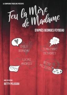 Festival Avignon 2021 au Laurette Théâtre - 16/18 rue Joseph Vernet