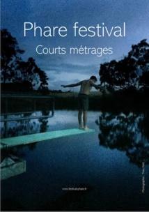 Arles, Festival Phare 6ème édition du 27 au 30 juillet 2021