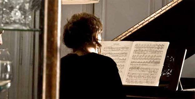 Soirées musicales de Madame de Sévigné à Grignan © DR