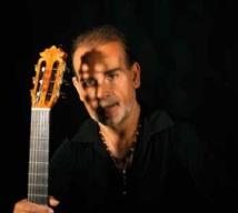 Les Nuits Flamencas d'Aubagne, 6e édition 1er au 3 juillet 2021