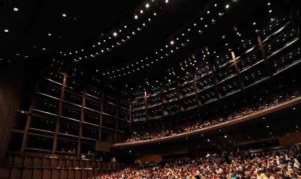 Opéra-Berlioz @ Marc Ginot