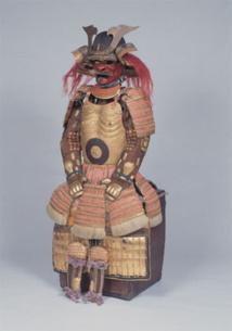 Kanazawa. Aux sources d'une culture de samouraïs. Maison de la Culture du Japon, Paris, du 2 octobre au 14 décembre 2013