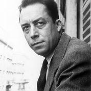Albert Camus © DR