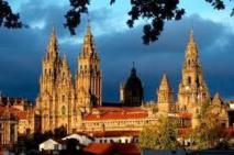 Salamanca © dr