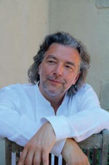 L'excellent comédien Alain Carré sera Wagner © DR