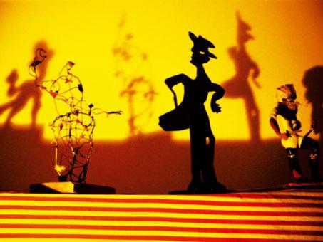 Exposition Ricardo Mosner, fantastique & Poe, Galerie Lara Vincy, Paris, du 8 novembre au 7 décembre 2013