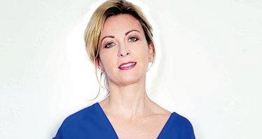 Nathalie Dessay