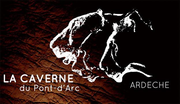 La réplique de la Grotte Chauvet s'appellera La Caverne du Pont-d'Arc