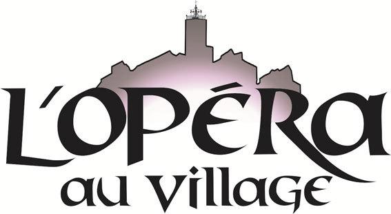 Opéra et programme 2014 au Couvent des Minimes de Pourrières (Var)