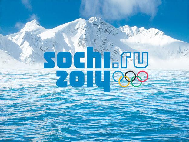 La France médaille d'or de la créativité pour la cérémonie d'ouverture de Sotchi