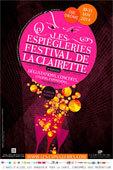 3e édition des Espiègleries – Festival de la Clairette à Die, Drôme, 30 et 31 mai 2014