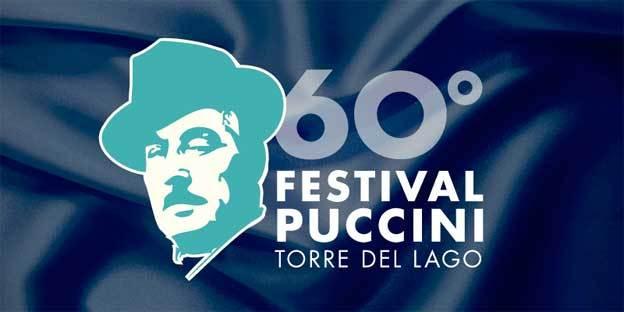 Le  festival Puccini de Torre del Lago fête son soixantième anniversaire du 25 juillet au 30 août 2014, par Christian Colombeau
