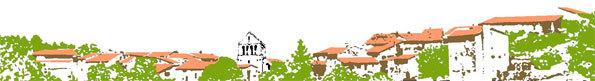 Festival d'Humour d'Ailhon – Rire ensemble, les 4, 5 et 6 juillet 2014