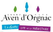 Grand Site de l'Aven d'Orgnac : Cycle de conférences inédites et gratuites automne 2014