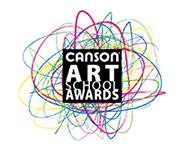 CANSON® ART SCHOOL AWARDS :  Le Prix de référence de la jeune création artistique s'internationalise et revient pour sa 5e édition !