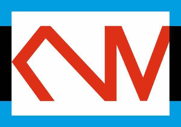 Store & scores KVM (Ju Hyun Lee & Ludovic Burel), galerie Tator, Lyon du 13 février au 17 avril 2015