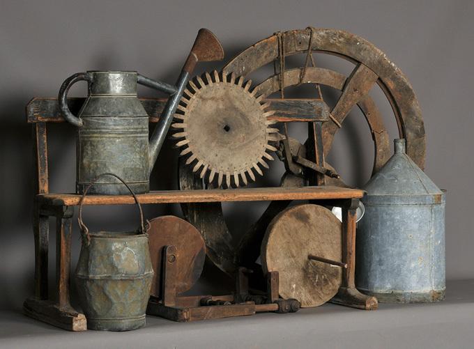 C'est quoi, exactement, un musée d'ethnologie ? Exposition temporaire du 24 avril au 30 septembre 2015 à Salagon, musée et jardins, Mane (04)