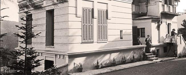 Pays de Grasse, « Thorenc d'art », le 18 juillet 2015 de 10h à 18h