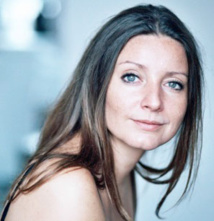 Amandine Rousseau