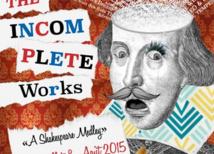 Festival d'Avignon Off 2015 : Footsbarn Travelling Theatre, à Saint-Chamand de juin à août