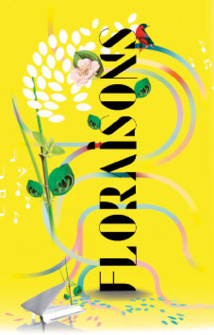 Concert de clôture des Floraisons Musicales à Moustiers-Sainte-Marie le lundi 24 août à 21h30